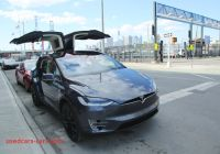Tesla Japan New Video Tesla Introduces Model X In Japan Features Local