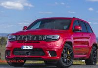 Tesla Jeep Elegant Crazy Cars Driving the Exclusive 500kw Club with Porsche