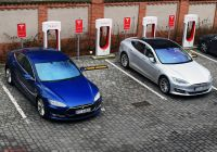 Tesla Jobs Buffalo Ny Beautiful How Tesla Went From the Verge Of Bankruptcy to the Most
