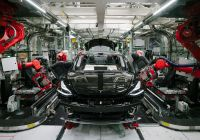 Tesla Jobs Buffalo Ny Inspirational How Tesla Went From the Verge Of Bankruptcy to the Most
