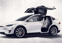 Tesla Jobs Buffalo Ny New How Tesla Went From the Verge Of Bankruptcy to the Most