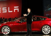 Tesla Jobs Lovely Highest Paying Jobs at Tesla Ranked by Salary Business