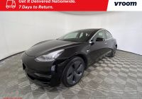 Tesla Jobs Seattle New Used Tesla Cars for Sale In Seattle Wa with S