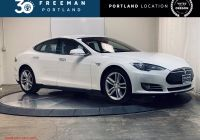 Tesla Jobs Seattle New Used Tesla Cars for Sale In Vancouver Wa with S