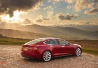 Tesla Jobs Uk Best Of Tesla Model S Review Carwow