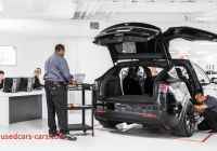 Tesla Jobs Uk Best Of Tesla to Add 1400 Jobs to Its Service Division