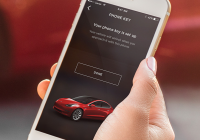 Tesla Key Card Awesome Tesla Releases New Model 3 Pictures to Show Its Key Card
