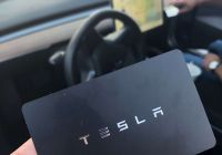 Tesla Key Card Inspirational Tesla Model 3 the First Serious Review the Drive