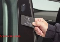 Tesla Key Card Lovely Will Your Smartphone Replace Your Car Key Consumer Reports