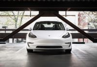 Tesla Like Apple Unique who Else Wants to Create Value Propositions Like Apple