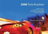 Tesla Like Companies Elegant why Does Tesla Not Advertise Extensively Like Other