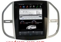 Tesla Like Head Unit Unique Belsee Tesla Style touch Screen android Head Unit Gps