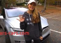 Tesla Like Kim Fresh Fancy the New Tesla Roadster Learn How to Clear the