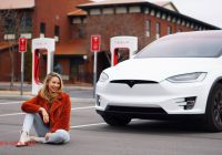 Tesla Like Kim Inspirational Everything You Need to Know About Charging A Tesla