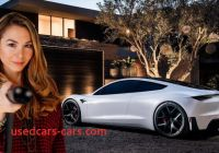 Tesla Like Kim New Model S Archives Like Tesla