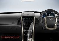 Tesla Like Screen for Xuv500 New Install Tesla Inspired 12 1 Inch Infotainment System In