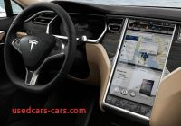 Tesla Like Screen for Xuv500 Unique 5 Cars with the Best touchscreens Web2carz