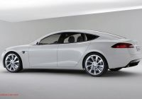 Tesla Limousine Beautiful Tesla Model S Background Tvr Hd Wallpaper for Desktop Car