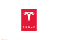 Tesla Logo Beautiful Tesla Motors Logos