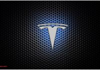 Tesla Logo Best Of Tesla Motors Logos