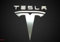 Tesla Logo Fresh Tesla Model 3 Logos