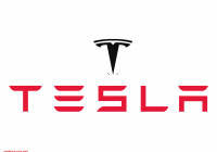 Tesla Logo Unique Tesla Motors Logos