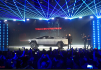 Tesla Losing Money Fresh Elon Musk is Ludicrously Rich because He S Not Focused