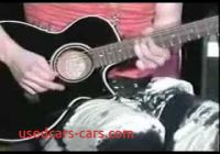 Tesla Love song Beautiful Tesla Love song Youtube