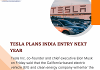 Tesla Market Capitalization Luxury 40 Best Stock Market Images In 2020