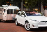 Tesla Mobil Best Of Tesla Creates Mobile Design Studios to Lure Customers