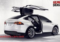 Tesla Mobil Unique Buntellviews Review Tesla