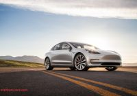 Tesla Model 3 Lovely Tesla Model 3 In Depth Exclusive Photos and Analysis
