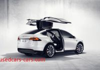 Tesla Model 3 News Unique Tesla S Electric Car Lineup Your Guide to the Model S 3 X