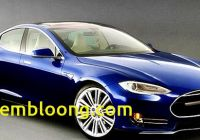 Tesla Model 3 Price Best Of 2016 Tesla Model 3 Series Price and Review Car Drive and