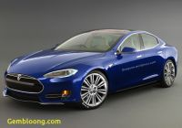 Tesla Model 3 Price Best Of Tesla Announces the Model 3 at Half the Price Of the