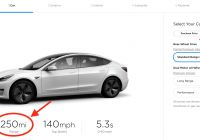 Tesla Model 3 Tax Credit 2020 Awesome Tesla Model 3 Price Auto Entuzijasta Hrvatska
