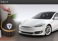 Tesla Model 3 Test Drive Best Of Tesla Car