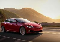 Tesla Model S Acceleration Best Of Tesla S Electric Car Lineup Your Guide to the Model S 3 X