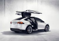 Tesla Model S Acceleration New Tesla S Electric Car Lineup Your Guide to the Model S 3 X