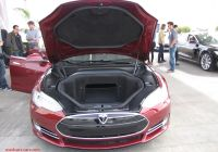 Tesla Model X Curb Weight Lovely Supercars Gallery Tesla Roadster Engine Bay
