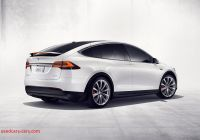 Tesla Model X Inspirational 2017 Tesla Model X Reviews and Rating Motor Trend