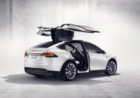 Tesla Model X Lease Price Beautiful Cielreveur 20 Lovely 2016 Bmw X5 Msrp