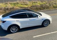 Tesla Model Y Price Luxury Tesla S Ability to Deliver the Model Y In Various Trims at