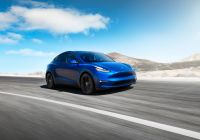 Tesla Model Y Range Luxury Tesla S Electric Car Lineup Your Guide to the Model S 3 X