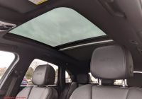 Tesla Moonroof Unique Used Porsche for Sale In Libertyville Il Napleton Used