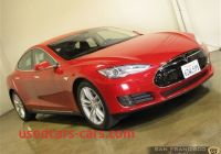 Tesla Mpg Luxury 2013 Tesla Model S Nearly 100 Mpg and Quick to Boot Youtube