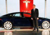 Tesla Nasdaq Lovely as Tesla Inc Nasdaqtsla Stock soars Elon Musk Hints