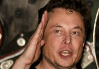 Tesla Near Death Lovely Elon Musk Says Tesla Suffered A Near Death Experience