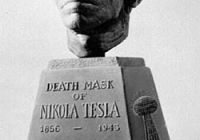 Tesla Near Death Lovely Nikola Tesla Life and Legacy the Missing Papers Can A