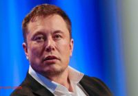 Tesla Near Death Luxury Elon Musk Reflects On Mars Brain Chips and Teslas Near